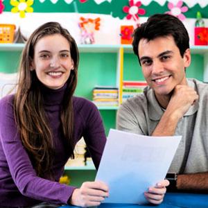 Konsultacje z lektorami