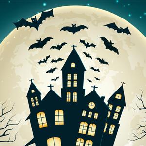 Halloween Party 2015 imprezy językowe opole, zajecia językowe opole