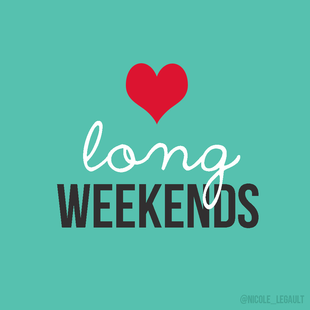 Długi weekend w maju weekend majowy język angielski