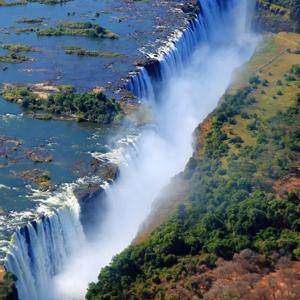 Spotkanie Poznaj Zimbabwe spotkanie z językiem angielskim, język angielski opole