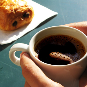Kawiarenka masterowa kawiarenka językowa, język angielski