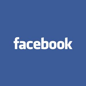 Facebook facebook master opole, szkoła języjków obcych