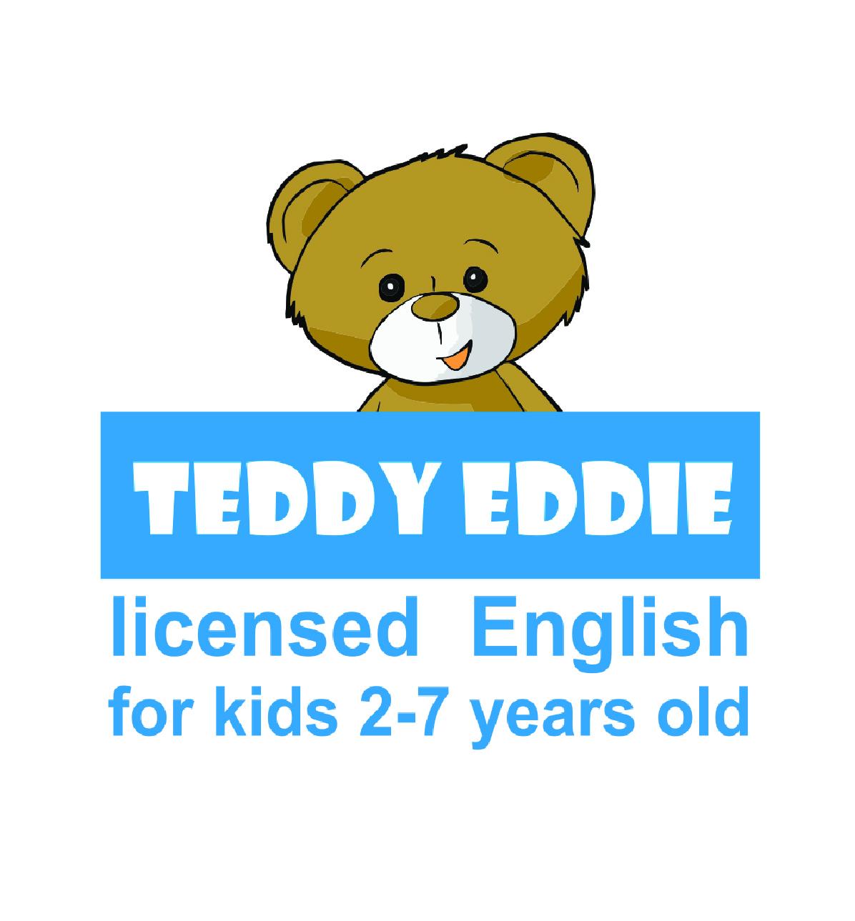Zajęcia pokazowe kursu TEDDY EDDIE kursy języka angielskiego opole, teddy eddie opole