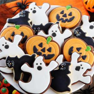 Halloween Party 2016 halloween party opole, szkoła językowa opole