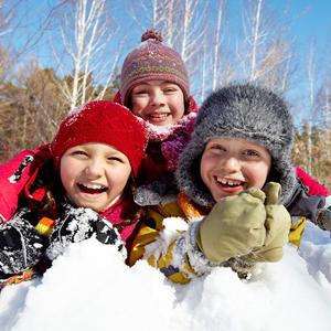 Półkolonia zimowa 2016 półkolonie językowe opole, kursy językowe opole