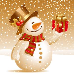 Wesołych świąt. życzenia świąteczne, kursy językowe opole
