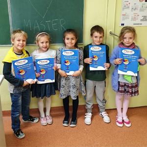 Kursy ruszyły - ostatnie wolne miejsca kursy językowe prudnik i nysa, nowa oferta, angielski dla dzieci
