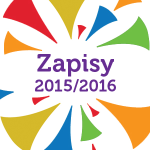 Zapisy 2015/2016 kursy językowe 2015/16, szkoła języków obcych opole