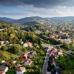 Letnia Kolonia i Obóz Językowy Wisła 2017