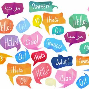 Zapisy na kursy językowe w roku szkolnym 2017/2018 zapisy na kursy językowe opole, szkoła językowa opole