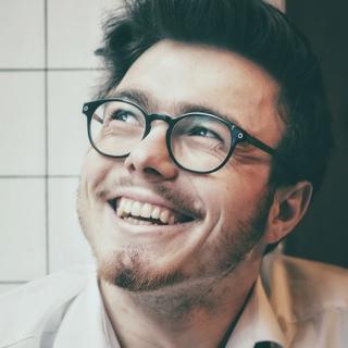 Atrakcyjny język obcy – dlaczego uczymy się tego, czego się uczymy? atrakcyjny-jezyk-obcy