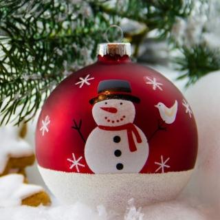 Przerwa Świąteczna christmas-2939314_1920