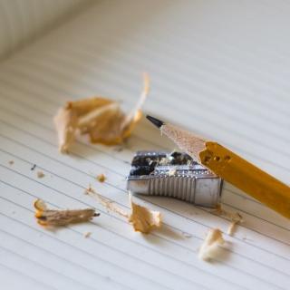 Terminy dodatkowe egzaminów w szkole master egzamin
