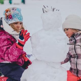 Godziny pracy sekretariatu - ferie zimowe ferie-zimowe