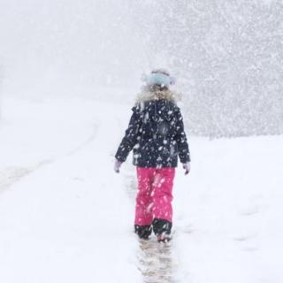 Ferie zimowe 2021 ferie-zimowe