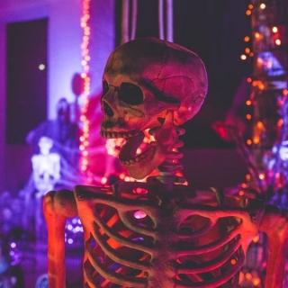 Halloween 2021 halloween2021