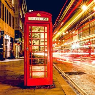 Holiday czy vacation, czyli jakiego angielskiego się uczymy? British English  American English