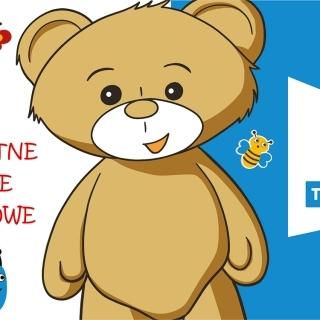 Zajęcia pokazowe kurs angielskiego Teddy Eddie dla dzieci 2-7 lat lekcje-pokazowe-angielski-dla-maluchow