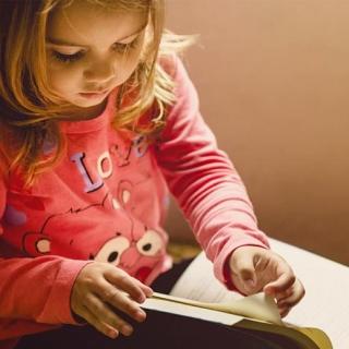 Kilka rad na dobry start nowy-rok-szkolny