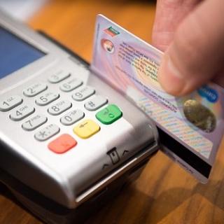 Płatności kartą w Masterze platnosci