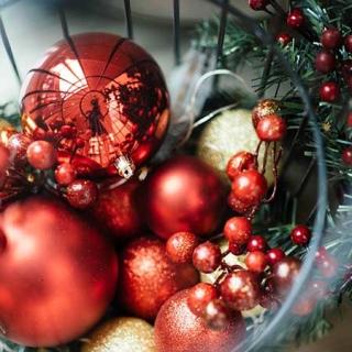 Przerwa świąteczna przerwa-swiateczna