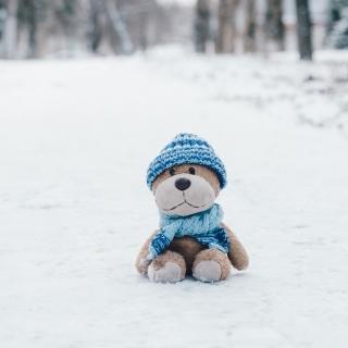 Przerwa zimowa snowbeer