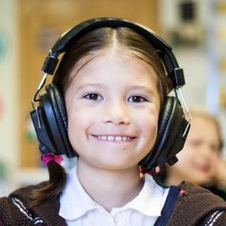 Zmiana w statucie Szkoły Sęzykowej Master status-szkoly-jezykowej