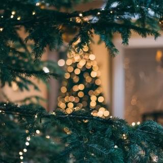 Przerwa świąteczna swieta-szkola-opole