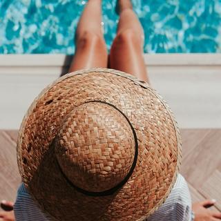 Jak w wakacje nie zapomnieć języka obcego? wakacje-jezyki-obce