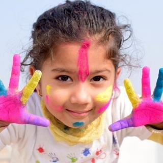 Dlaczego warto zapisać dziecko do szkoły językowej już dziś? zapisz-sie-na-kurs-do-szkoly-jezykowej
