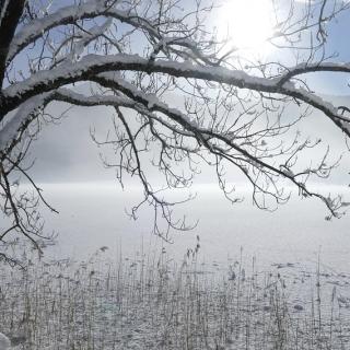 Zmiany w organizacji roku zima