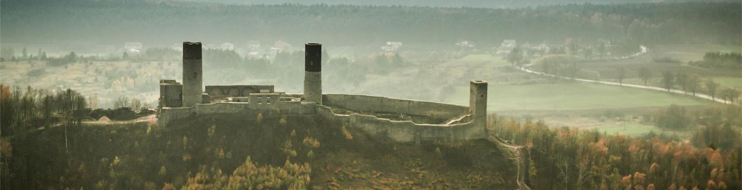 old-castle-2720794_1920