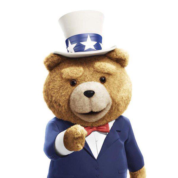 Zapisy na zajęcia TEDDY EDDIE zajęcia językowe opole, teddy eddie opole
