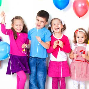 Angielski dla dzieci 2-7 lat. Zajęcia pokazowe kursu Teddy Eddie w Opolu,  Nysie i Prudniku.  angielski dla dzieci opole, metoda teddy eddie opole