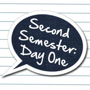 Zapisy do grup na II semestr kursów 2016/2017
