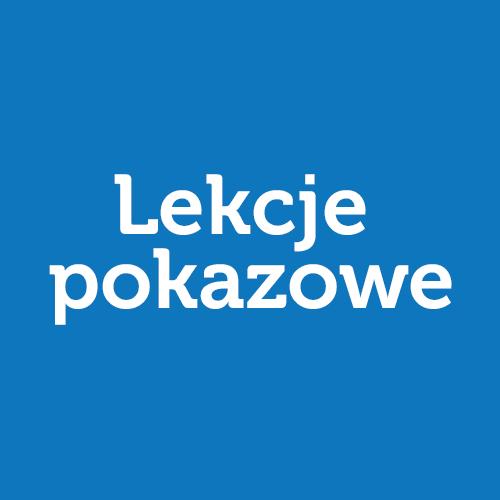 Terminarz lekcji pokazowych oddział w Prudniku lekcje-pokazowe-szkoly-podstawowe