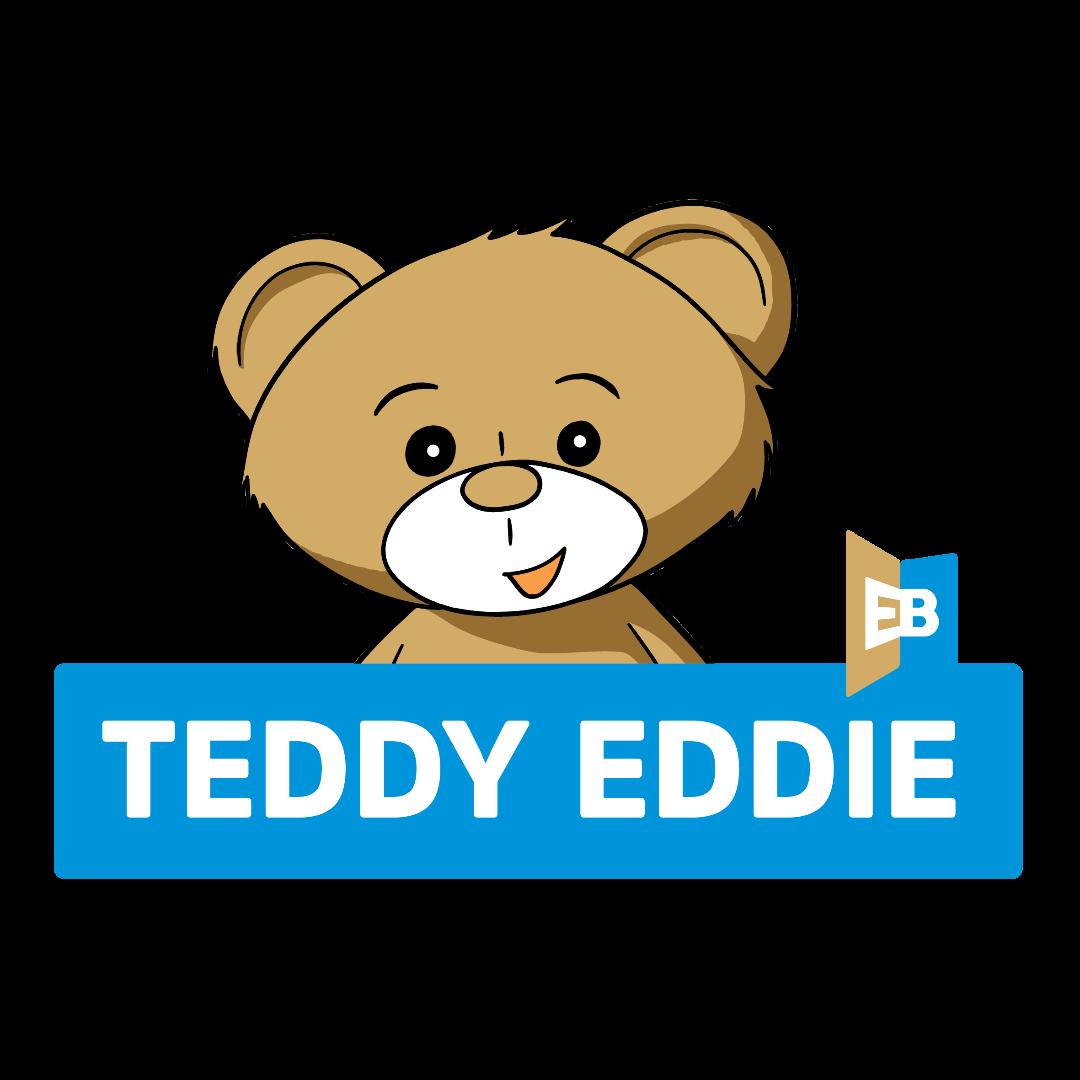 Kurs Teddy Eddie - angielski dla dzieci te_logo-01