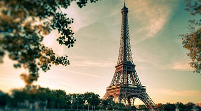 Języka francuski - nauka