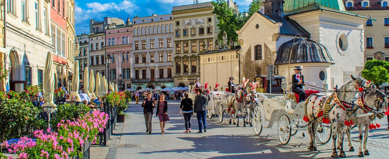 polski dla obcokrajowców, Ukraińców