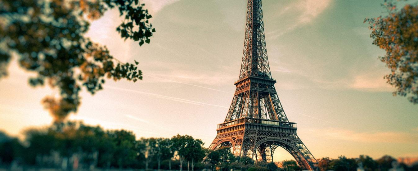 język francuski - szkoła językowa